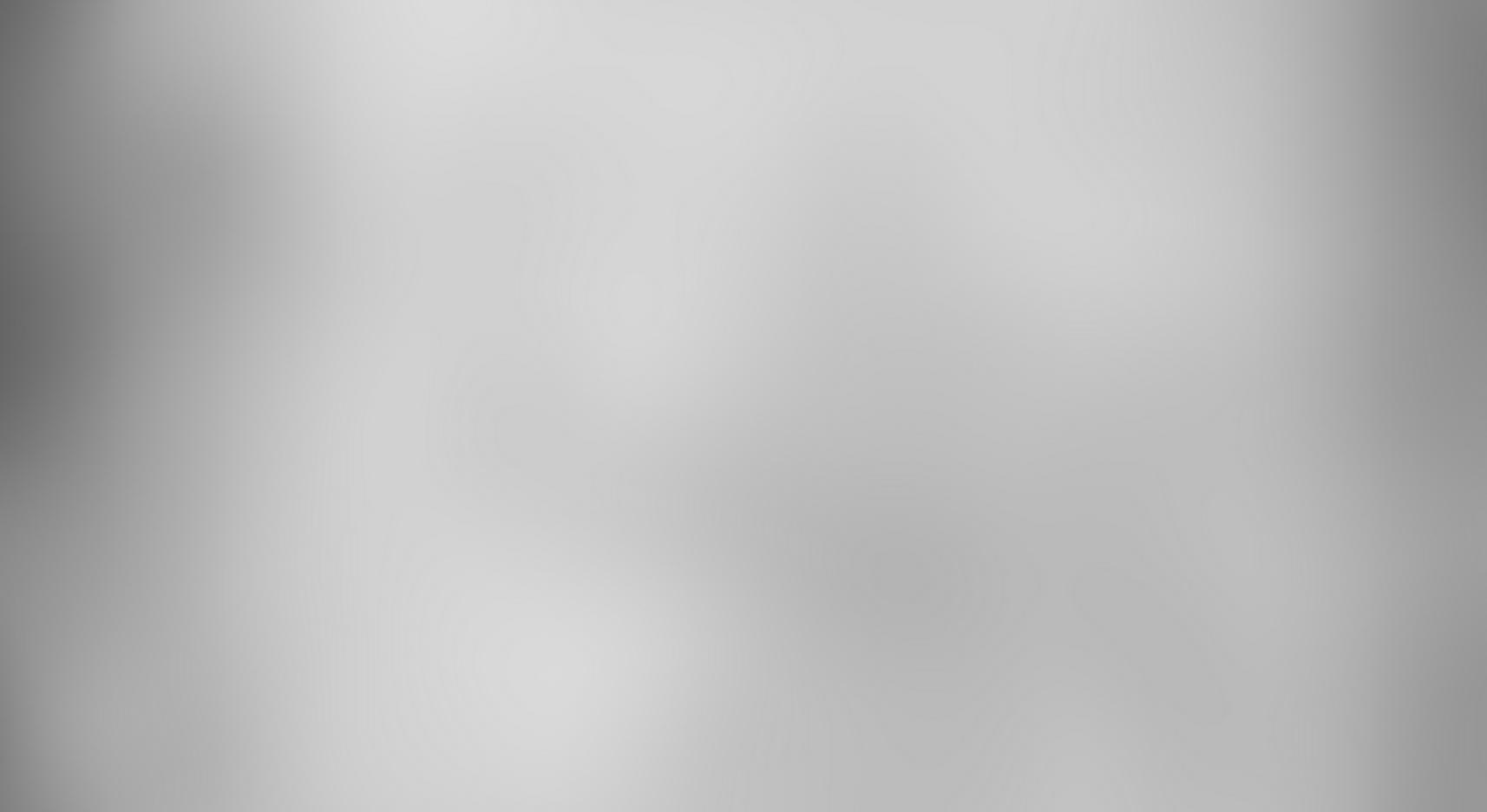 slide-background5