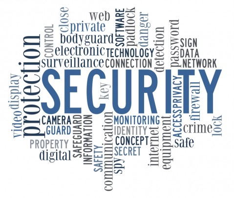 Secure-IT-Systems-for-VRMs